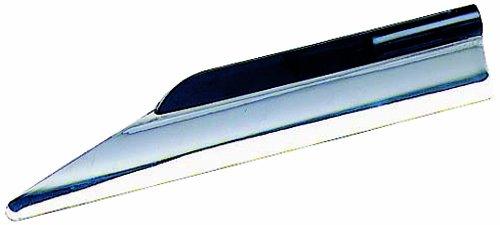 Insitu 61607 Table Cumber Matfer Bourgeat 061607