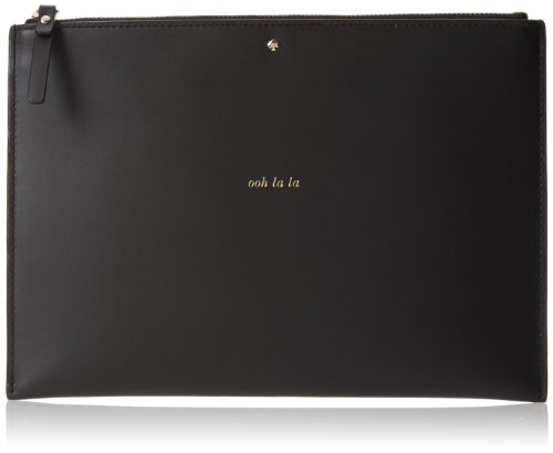 kate spade new york 2 Park Avenue Medium Bella Pouch Wallet