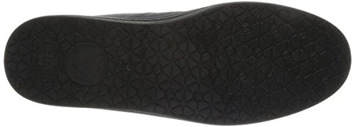 Victoria Blucher Antelina Plataforma - Zapatillas para mujer Gris