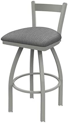 Holland Bar Stool Co. 821 Catalina Low Back Swivel Bar Stool