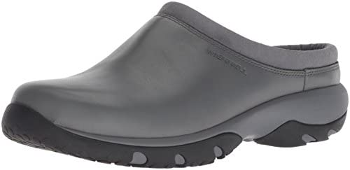 Encore Rexton Leather Ac+ Clog