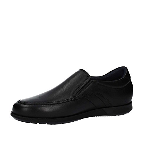 Noir Callaghan 92655 Homme On Slip 60IH0X
