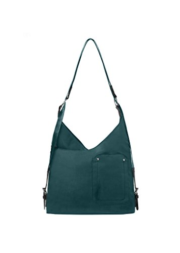 mosey-by-baggallini-the-bucket-crossbody-bag-ocean-one-size