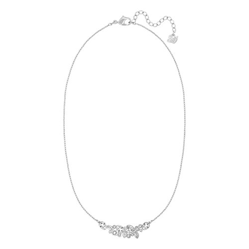 Swarovski 5146738 Diapason Medium Necklace by Swarovski