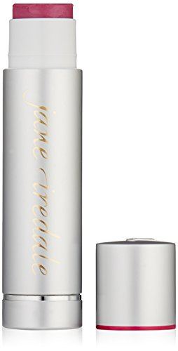Jane Iredale Skin Care