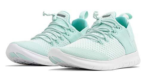 Free Nike Free Nike Free Cmtr Rn Cmtr Nike Rn Rn qOFx1FX