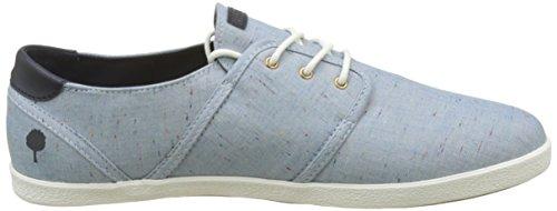 Cypress Sneakers da Blu S1851 blu Faguo uomo qz5xwgEnd