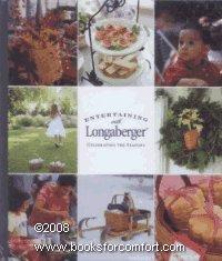 Entertaining with Longaberger: Celebrating the Seasons]()