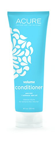 pure-mint-echinacea-stem-cell-conditioner-8-oz-by-acure