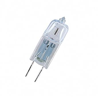 Osram 64415s 10w 12v g4 2 pin t3 halogen halogen bulbs - Remplacer halogene par led ...