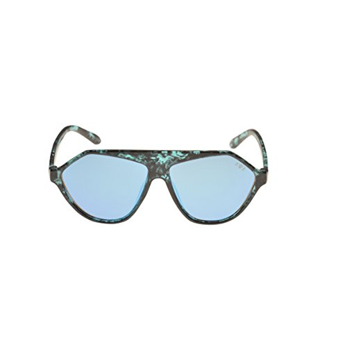 ultraligeras Carey Sa que cat sol Calobra Gafas hidrófobas las 3 uv400 Azul antiarañazos polarizadas gafas flotan de nCqzwRHZ4