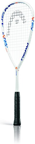 HEAD Graphene XT Cyano 110 Squash Racquet