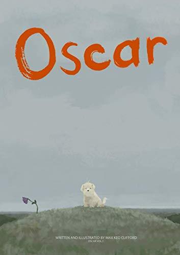 Oscar: Volume 1