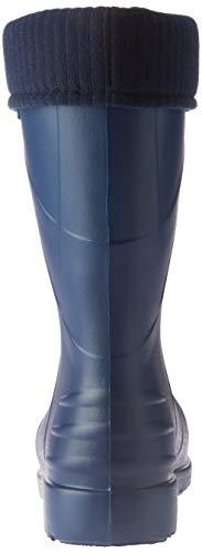 Light Taille 4 Pour Demar Caoutchouc En A Luna Bottes Femme Ultra 8Oqxwp