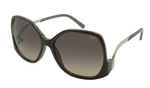 Sunglasses CHLOE CE 675 S 248 LIGHT - Sunglasses Chloe Mens