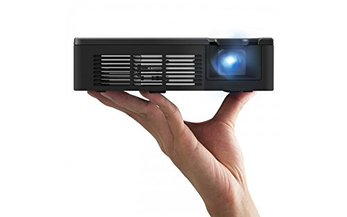 ViewSonic PLED W600 WXGA HDMI Projector