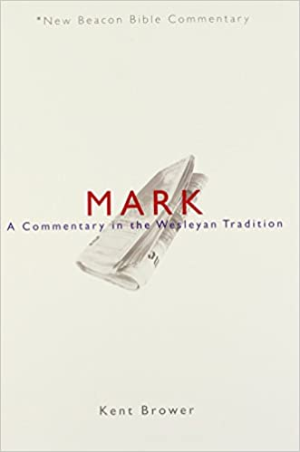 NBBC, Mark: A Commentary in the Wesleyan Tradition (New Beacon Bible on boeing wiring symbols, boeing engine, boeing fuel tank, boeing assembly, boeing antenna, boeing exploded view, boeing dimensions, boeing wiring design,