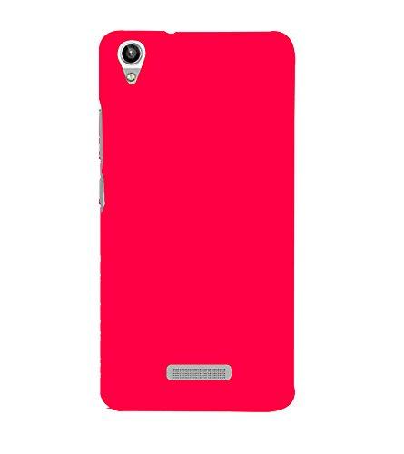 premium selection cc90b d26ea Fuson Designer Back Case Cover for Lava Pixel V1: Amazon.in: Electronics