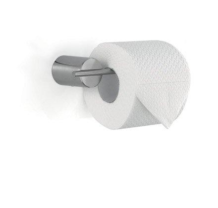 Blomus Toilet Roll Holder (Blomus Toilet Paper Holder, Rod)