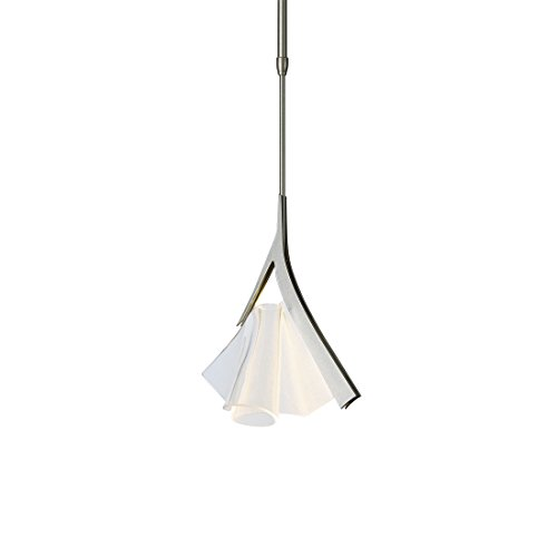 Mobius Pendant Light in US - 4