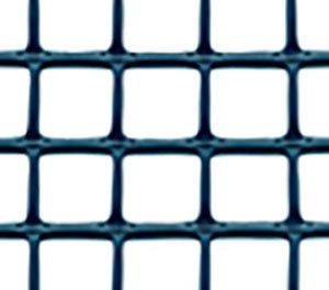 トリカルネット プラスチックネット CLV-h07 グリーン 大きさ:幅1000mm×長さ10m 切り売り B00VL1YTLS 10) 大きさ:巾1000mm×長さ10m 切り売り  10) 大きさ:巾1000mm×長さ10m 切り売り