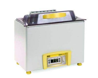 (L000611 - Model : AL18 - Lauda Aqualine Heated Water Baths, Brinkmann - Each)