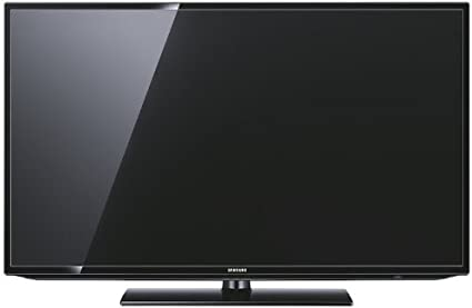 Samsung UE40EH5300WXZG - Smart TV, 40