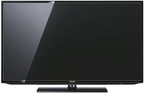 Samsung UE40EH5300WXZG - Smart TV, 40