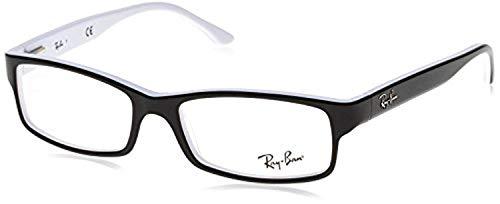 dff9c09eca Jual Ray-Ban RX 5114 eyeglasses - Prescription Eyewear Frames ...