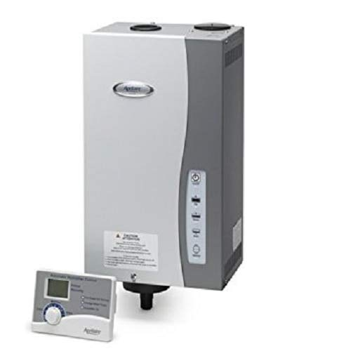 Whole House Steam Humidifier