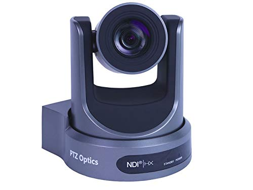 ptzoptics 30x ndi broadcast and conference camera review camcorder reviews. Black Bedroom Furniture Sets. Home Design Ideas