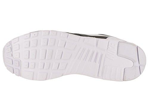 Air anthracite Uomo White Sneaker Max 009 Nero Black Vision Nike 7xOHqpO