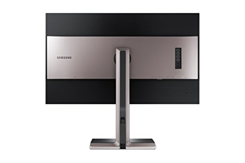 "Samsung 32"" WQHD LED Monitor (S32D850T) by Samsung (Image #2)"