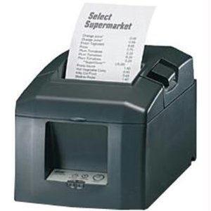 Okidata Oki RT322cn Network POS Thermal Receipt Printer