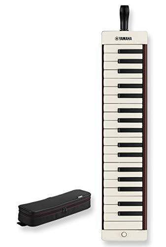 [해외]Yamaha Melodica (P37EBK) / Yamaha Melodica (P37EBK)