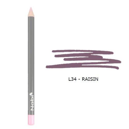 Buy retractable lip liner