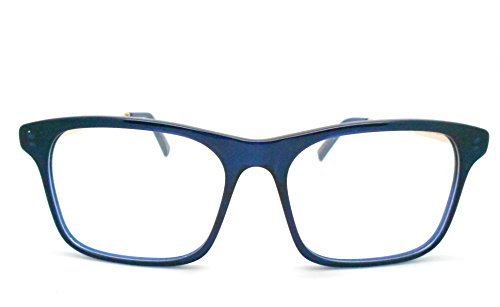 cutler-and-gross-m1175-navy-eyewear