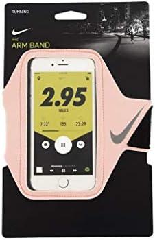 Trattore Limone Recitare  Amazon.com: Nike Lean Arm Band: Sports & Outdoors