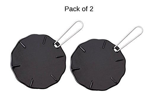 Ilsa inch cast iron heat diffuser induction cooktops