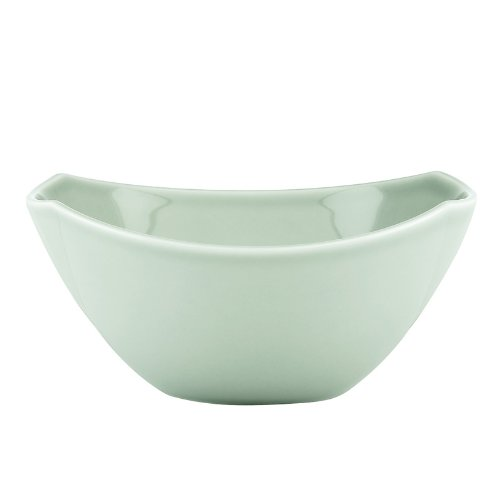 Dansk Classic Fjord Sage All-Purpose Bowl ()