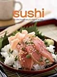Sushi, No Author, 1407539620