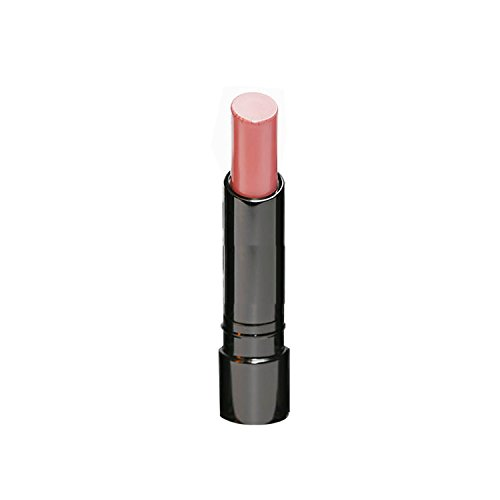 Bobbi Brown Creamy Matte Lip Color Tawny Pink 0.12 oz