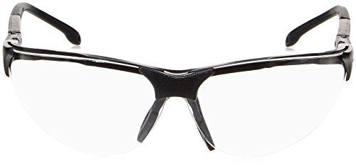 AmazonBasics Anti-Fog Shooting Safety Glasses, Clear Lens, 12-Count by AmazonBasics (Image #5)