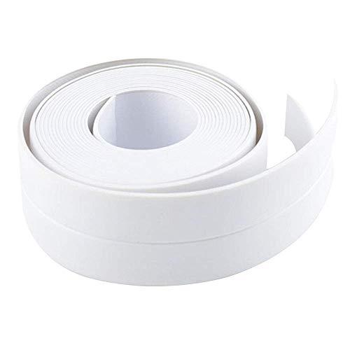 Tape Caulk Strip PVC