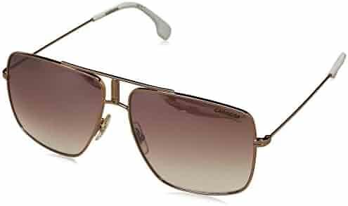 8edf9bea9bcc Shopping Carrera - $100 to $200 - Sunglasses & Eyewear Accessories ...