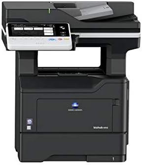 コニカ ミノルタ コピー 機 プリンターがオフライン表示で印刷できないときの対処法とは?|