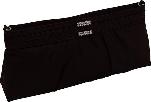 carlo-fellini-roma-evening-bag-black