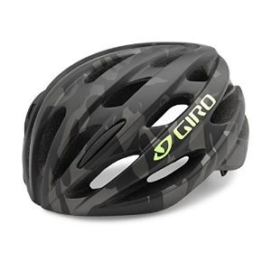 Giro Youth Tempest, Matte Black - One Size