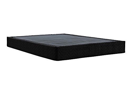 queen box spring only - 7