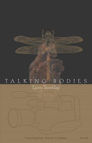 Talking Bodies